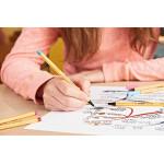 Stabilo Point 88 Blister Pens - Pack of 3