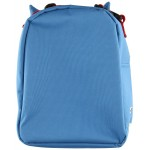 حقيبة الغذاء للاطفال متعددة الالوان من سكيب هوب , بومة
