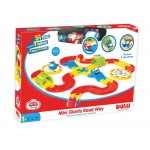 Dolu Mini Giants Set, 54 pieces