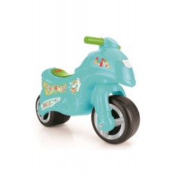 Fisher-Price My First Moto