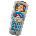 Laugh & Learn - Puppy's Remote