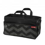 Skip Hop Car Storage Box