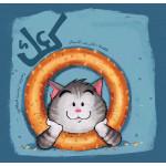 Al Salwa Books - Kaak
