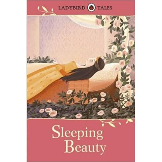 Ladybird tales : Sleeping Beauty