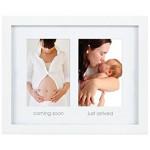 PearHead Frame Pregnancy Newborn