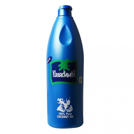 Parachute Coconut Oil Pure 100% 200ml