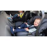 Joie Gemm Car Seat - Chromium