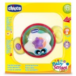 Chicco Baby Kitchen