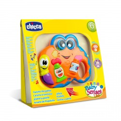 Chicco Baby Painter