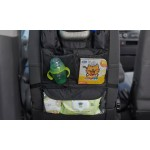 Chicco Car Storage Organizer