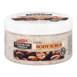 Palmer's Cocoa Butter Formula Body Scrub 200g