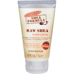 Palmer's Shea Butter Formula Moisturising Hand Cream 60g