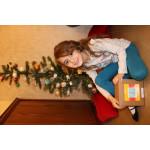 Waragami Christmas Lightning Kit