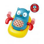 Skip Hop Zoo Paddle & Go Owl
