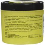 Palmer's Hair Food Formula Jar, 150g