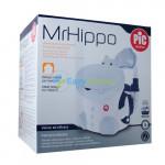 Pic Solution Mr. Hippo Hippopotamus Aerosol for Children