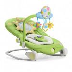 Chicco Balloon Bouncer (Green)