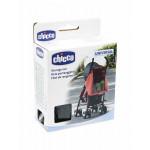 حقيبة شبكية  للتخزين من تشيكو