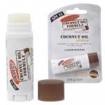 Palmer's Coconut Oil Lip Balm SPF 15, 0.15 oz
