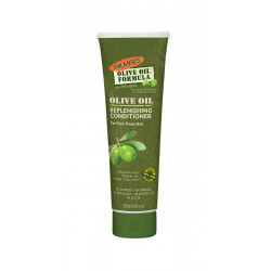 Palmer's Olive Oil Instant Conditioner Tube, 250 ml./8.5 fl. oz.
