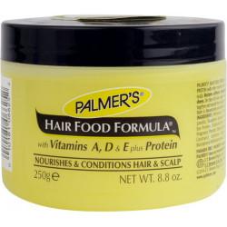 Palmer's Hair Food Formula - Jar 250g