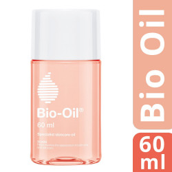 Bio-Oil Skin Care 60 ML