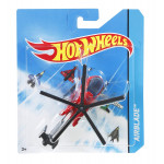 Hot wheels - Sky Buster Toy