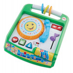 Fisher-Price - Laugh & Learn Remix Record Player