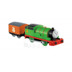 Thomas & Friends Revolution Friends Core 8 Playset, Assorted Model