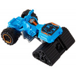 Matchbox - Die-Cast Vehicle,Color and style may vary