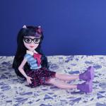Hasbro My Little Pony, Classic Doll Assortment