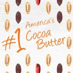 Palmer's Cocoa Butter Heals Softens Formula with Vitamin E, 400ml/13.5fl.oz