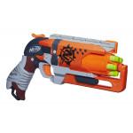 Nerf Zombie Strike Hammer Shot