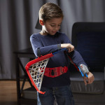 Spider-Man Hero Role Play Set