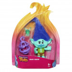 Trolls Town Collectable Assortment