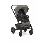 Joie Chrome Stroller, Foggy Gray