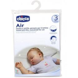وسادة هوائية لسرير الأطفال من شيكو