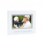 PearHead Frame Me&My Grandpa