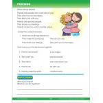 School Zone - Big Second Grade ages 7- 8