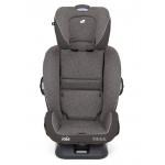 كرسي للسيارة للاطفال لجميع المراحل -اللون الغامق