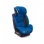 مقعد سيارة لمراحل عمرية مختلفة من جوي - لون أزرق