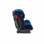 Joie Stages Car Seat - Bluebird