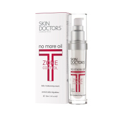 Skin Doctors No More Oil 30ml