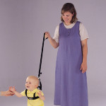 Farlin Baby Harness