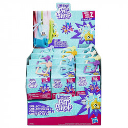 Hasbro Littlest Pet Shop Surprise Boxes