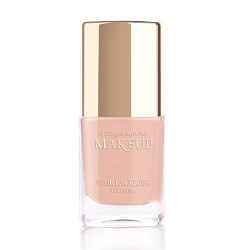 Federico Mahora - Nail Lacquer Gel Finish Perfect Nude