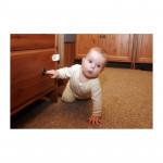 Farlin Safety Lock For Drawer