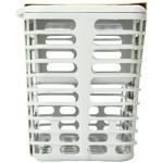 Prince Lionheart - Deluxe Dishwasher Basket