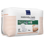 Abena Maternity Pads x 14