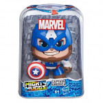 Marvel Avengers Mighty Mugs Assortment